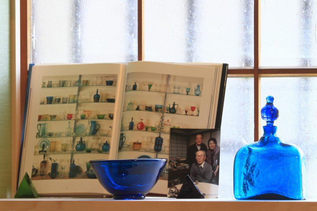 そば処「田」:ギャラリー